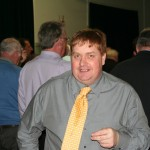 Guest Appearance - Peter Kay