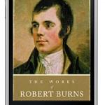 Burns App